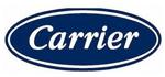 Servicio técnico carrier en Córdoba