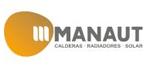 Servicio técnico manaut en Córdoba