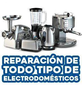6345daceb57 ▷ Reparación de electrodomesticos en Córdoba | Desplazamiento Gratis
